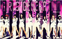 wallpaper SNSD tell me your wish